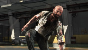 What Max Payne 3 Got Right Space Biff