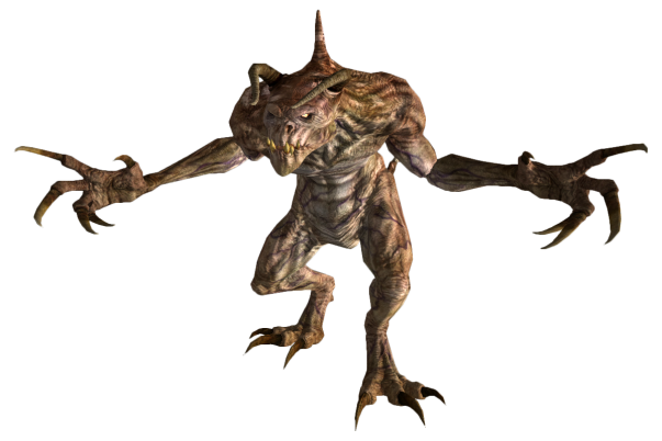 Someone pointed out to me that he didn't think there was an actual mounted deathclaw head item, and also that S.T.A.L.K.E.R. isn't a full post-apocalypse, only a post-apocalyptic *region*, but we'll just ignore that goober.