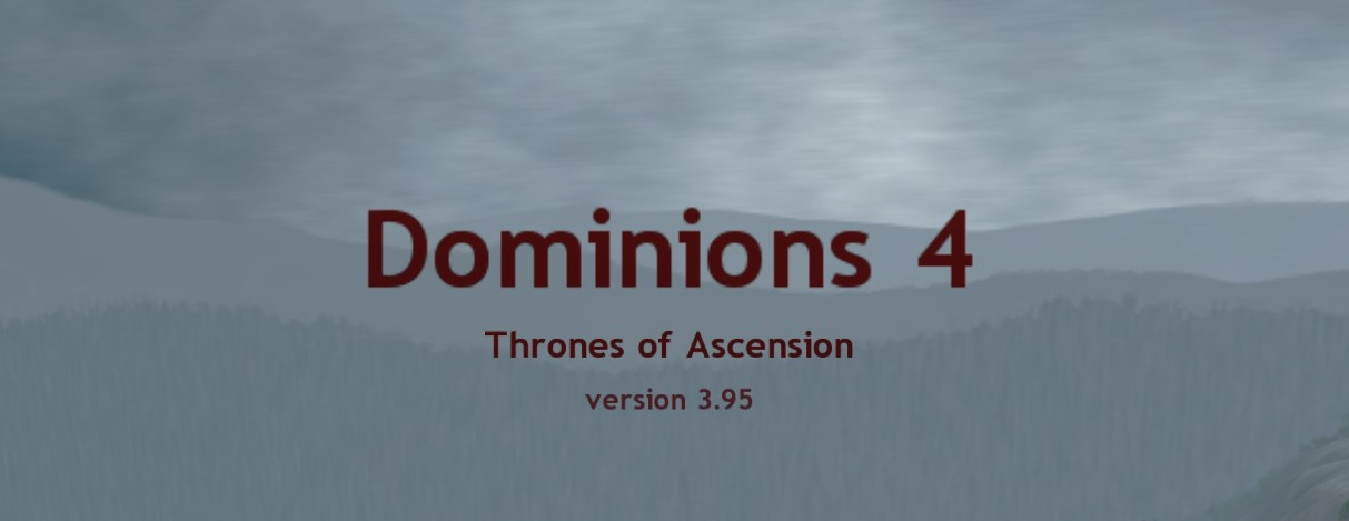 Dominions 4 thrones of ascension manual meat