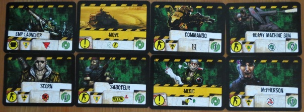 "The ""Move"" card may appear underwhelming, but trust me when I say that it's nothing short of awesome."