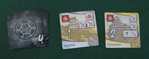 Poor Inuyama. Just sucks.