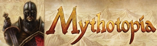 "Geoff from our weekly game night pointed out that a better title would have been ""Mythopotamia."" And I agree. The current title must go."