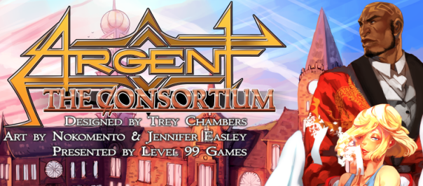 The title has confused every single person I've introduced it to. They keep thinking it's a secret agent game where you fight an evil corporation.