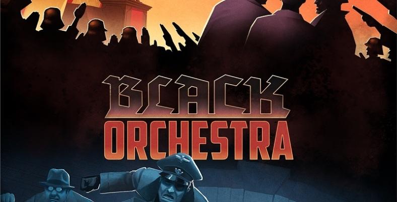 1-header-orchestra