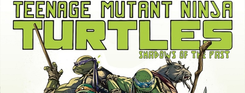 1-teenage-header-mutant-turtles