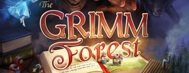 Welcome to the alt texts for my review of The Grimm Forest! Let's look at some of my favorite evil fairy tale endings that were ruined by Disney!
