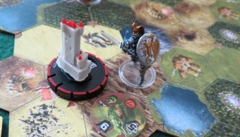 Five Beginner's Notes on Twilight Imperium | SPACE-BIFF!
