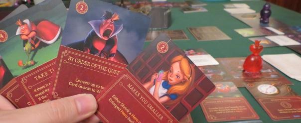 y'know cards