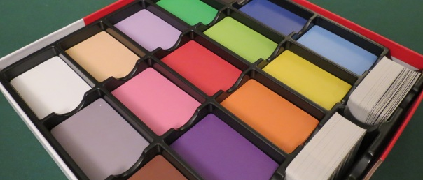 Colors™