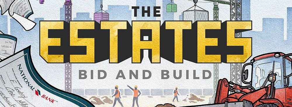 A Zero-Star Review of The Estates image