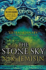 stone sky mini