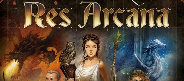 ... Athena?