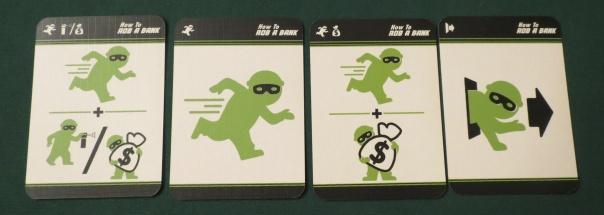 Step One: Waddle. Step Two: Axe Body Spray. Step Three: ??? Step Four: Profit.