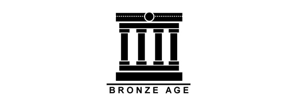 Now make a module so Neolithic's conclusion leads directly into the starting state of Bronze Age and you'll win a Phil Eklund's Little Overachiever badge.